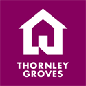 Thornley Groves